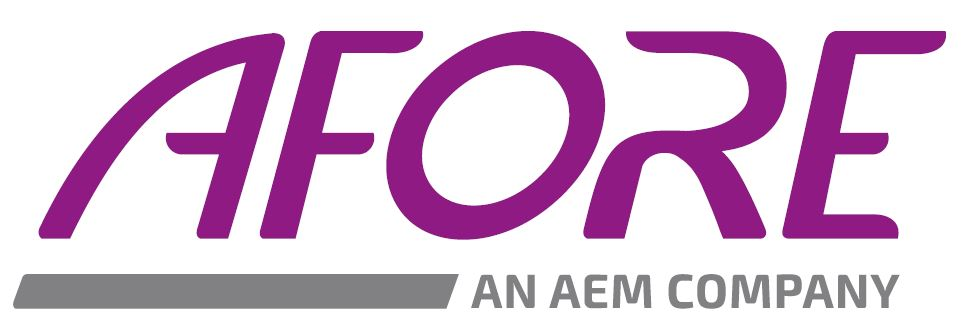Afore_logo