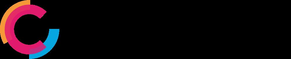 Creamailer_logo