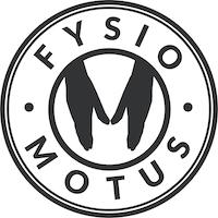 Fysio Motus_logo