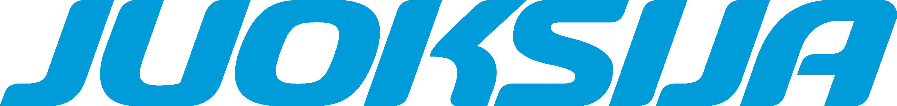Juoksija_logo