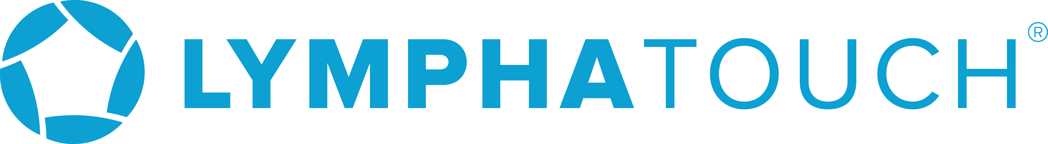 Lympha_Touch_logo