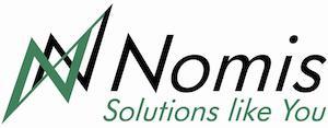 Nomis_logo2_17.9.png