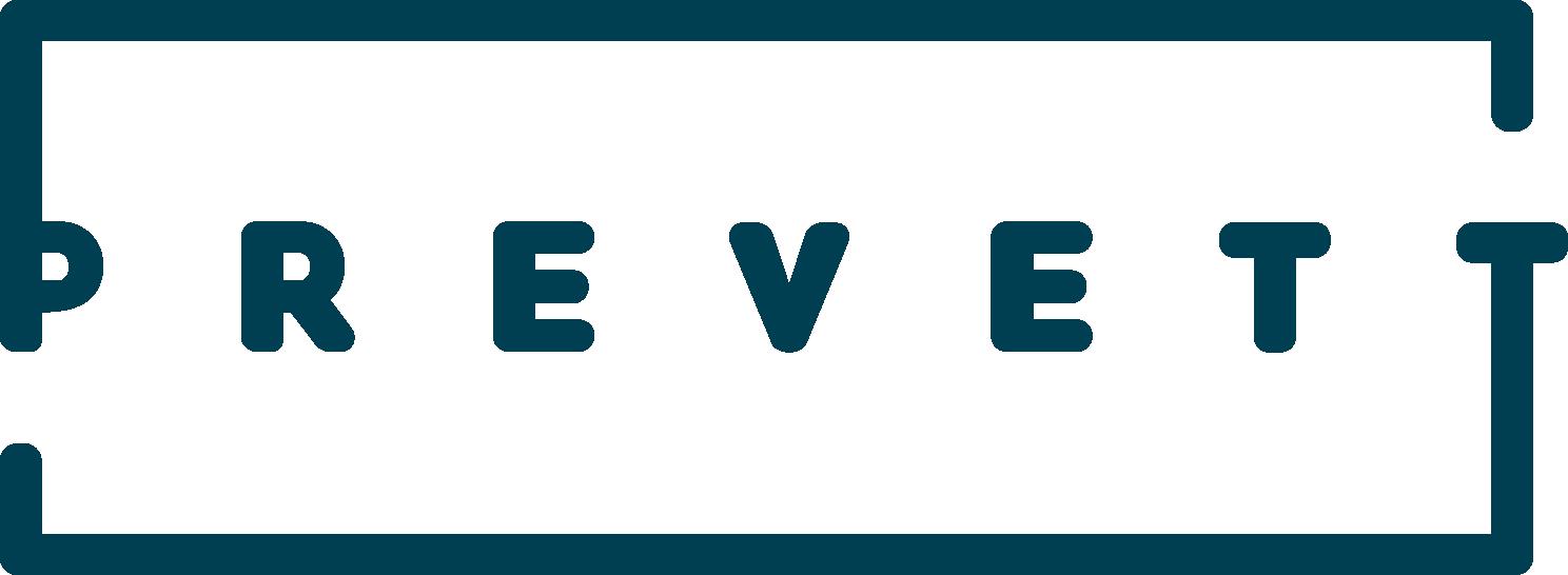 Prevett_logo