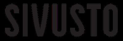 Sivusto_logo