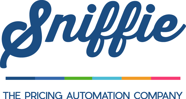 Sniffie_logo