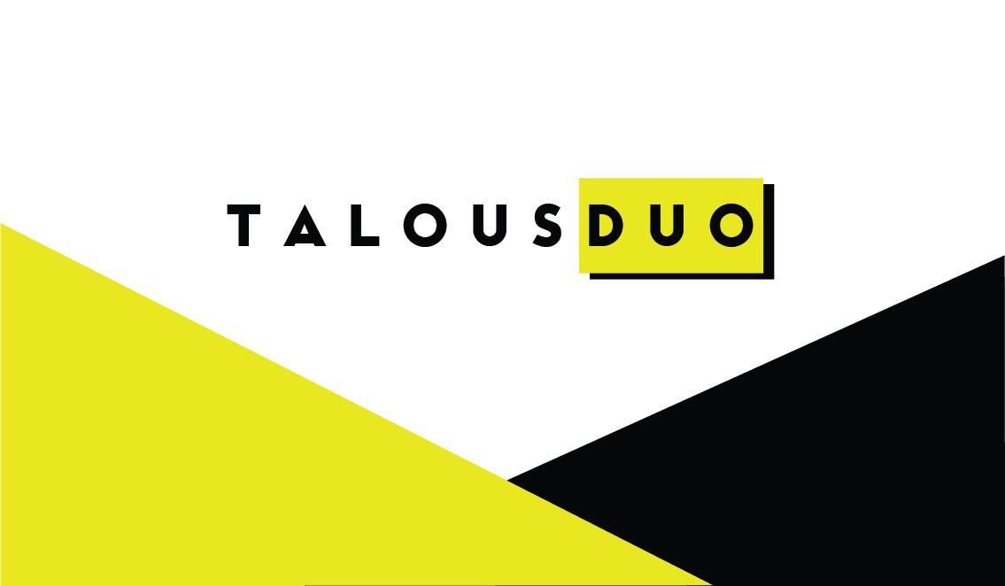 Talousduo_logo