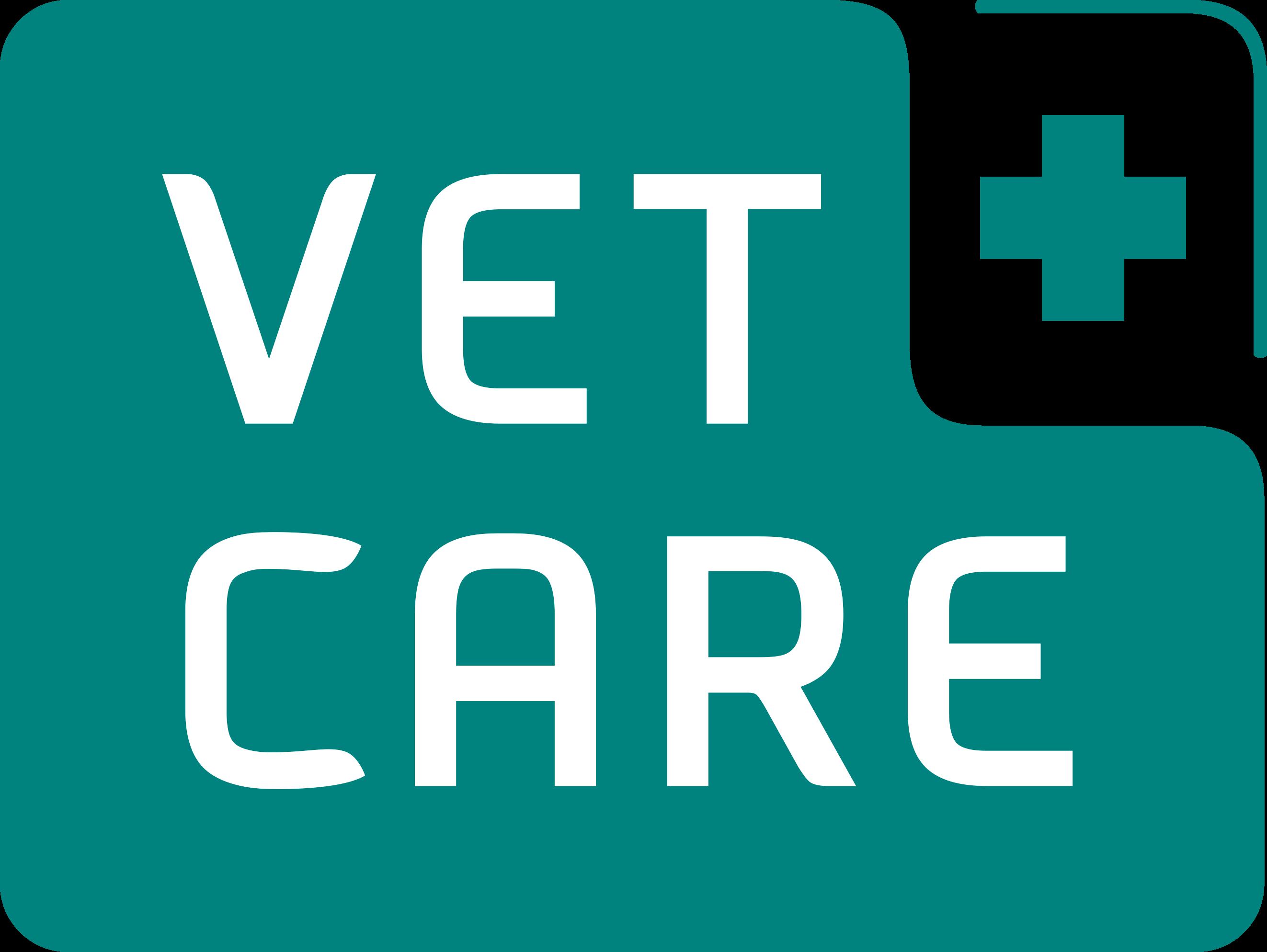 Vetcare_logo