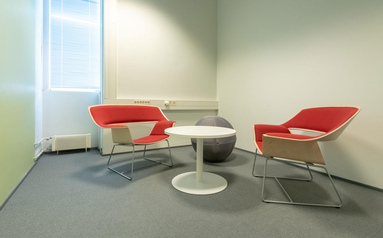 valimo-center-toimisto-calgary