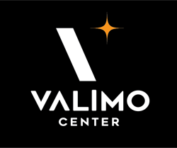 Valimo Center