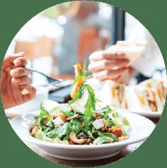 valimo-lounas-ympyra