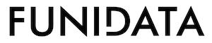 Funidata_logo