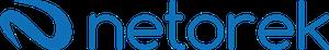 Netorek_logo